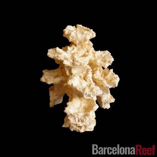 Roca Aquaroche Estructura 8 para acuario marino   Barcelona Reef