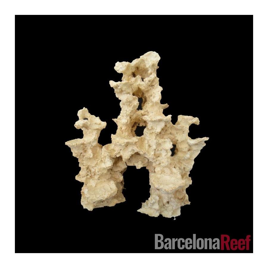 Roca Aquaroche Estructura 11