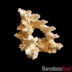 Roca Aquaroche Estructura 13