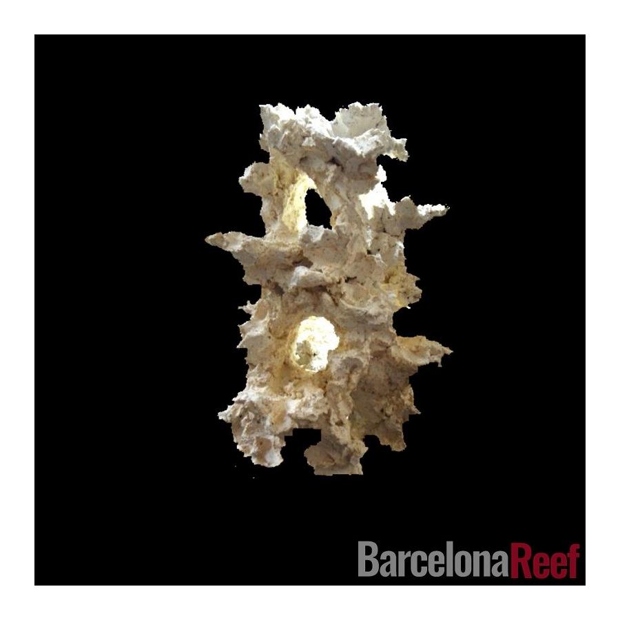 copy of Roca Aquaroche Estructura 3