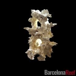 Roca Aquaroche Estructura 18