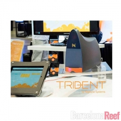 Comprar Trident Automated water testing Neptune online en Barcelona Reef