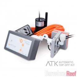 Comprar Automatic Top-Off Kit Apex online en Barcelona Reef