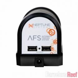 Sistema automático de alimentación AFS Neptune