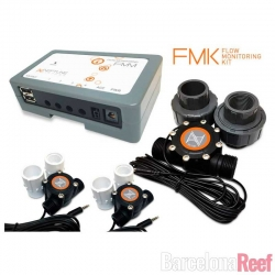 Comprar copy of Automatic Top-Off Kit Apex online en Barcelona Reef