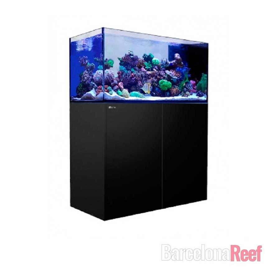 Acuario Red Sea Reefer Península 500
