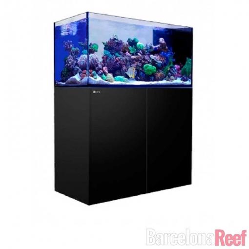 Acuario Red Sea Reefer Península 500 para acuario marino | Barcelona Reef