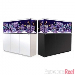 Acuario completo Red Sea Reefer XL 625 para acuario marino | Barcelona Reef
