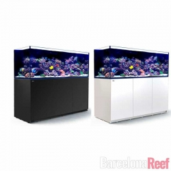 Acuario completo Red Sea Reefer 350 y kit de montaje | Barcelona Reef