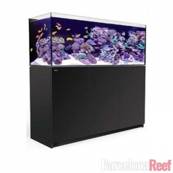 Acuario completo Red Sea Reefer XL 525 | Barcelona Reef