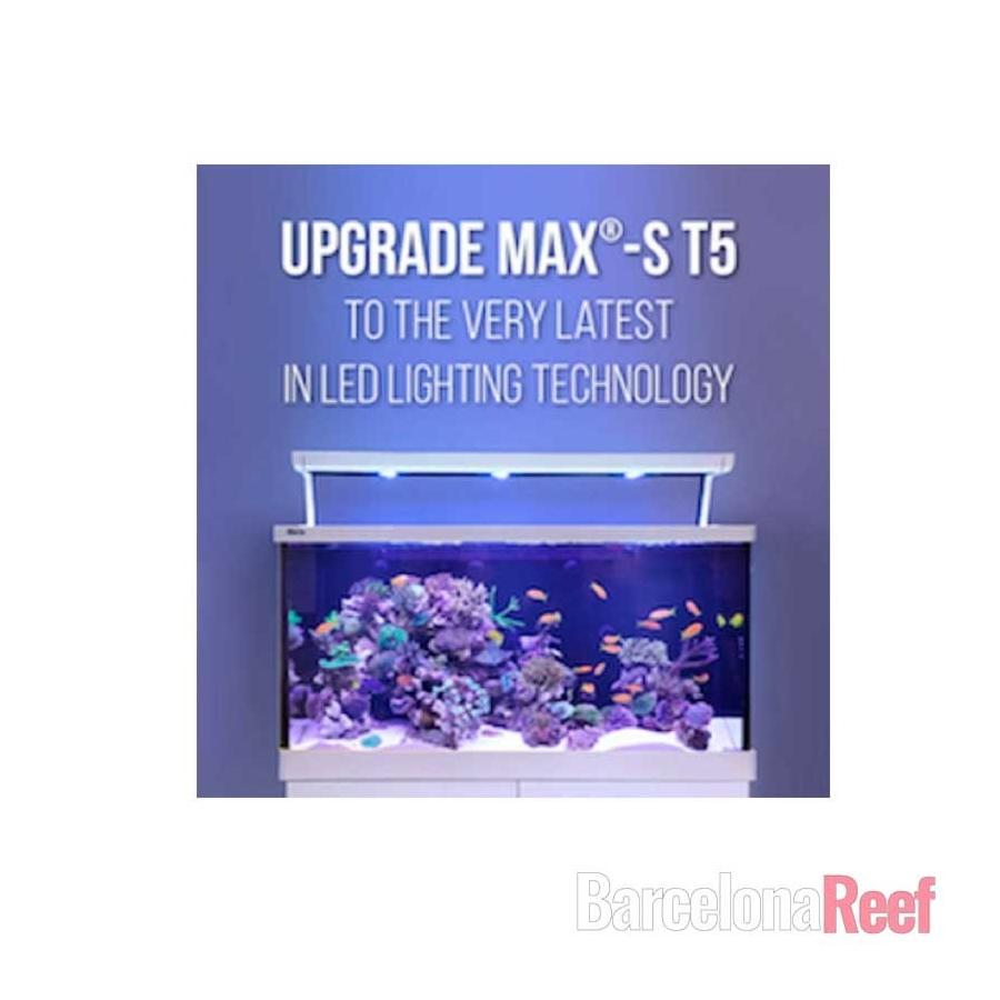 Kit de actualización Red Sea Max S 500