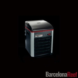 Climatizador Teco TK500 para acuario marino | Barcelona Reef