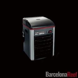 Climatizador Teco TK1000