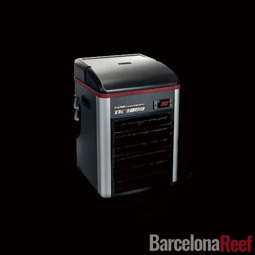 copy of Enfriador Teko TK150 para acuario marino | Barcelona Reef
