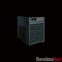 Comprar Sistema de frío profesional Teco TK3000 online en Barcelona Reef