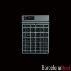 Sistema de frío profesional Teco TK6000 para acuario marino | Barcelona Reef