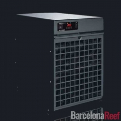 Sistema de climatización y bomba de calor Teco TK6000H