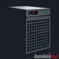 Sistema de climatización y bomba de calor Teco TK6000H para acuario marino | Barcelona Reef