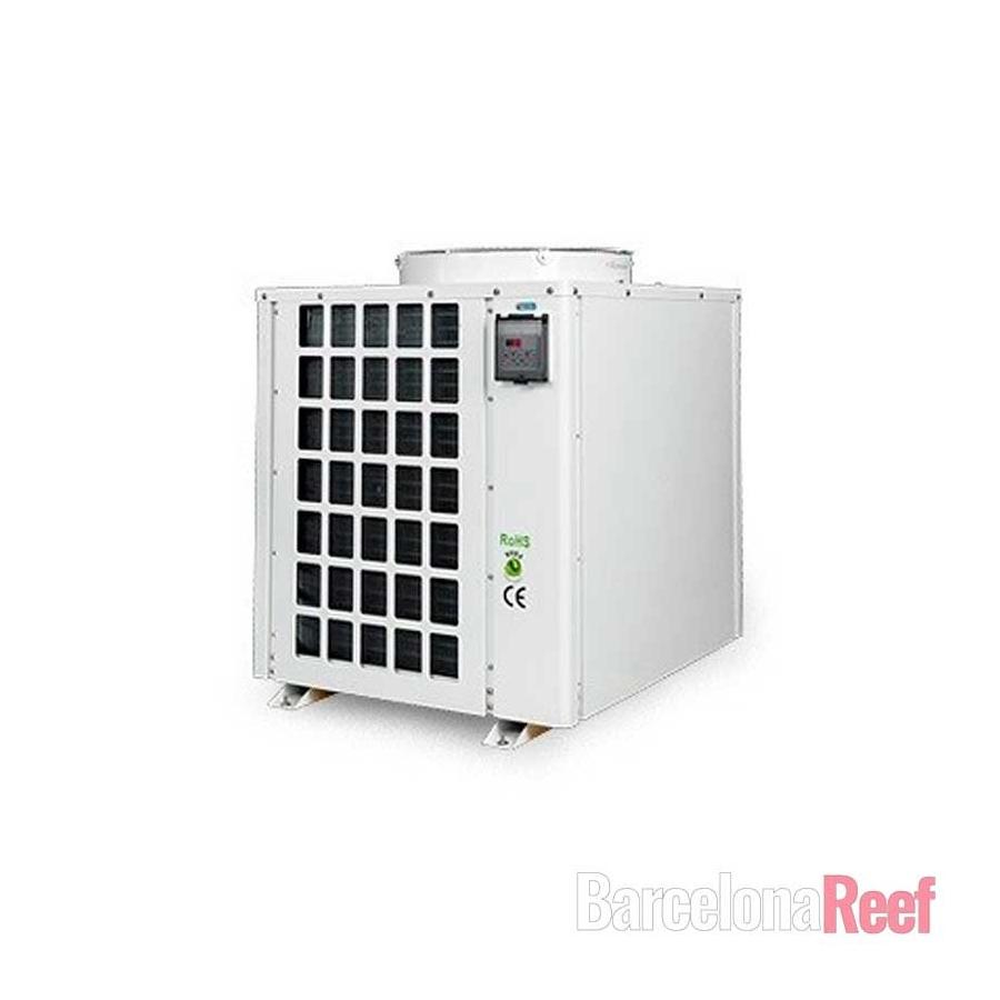 Climatizador Teco TK8K