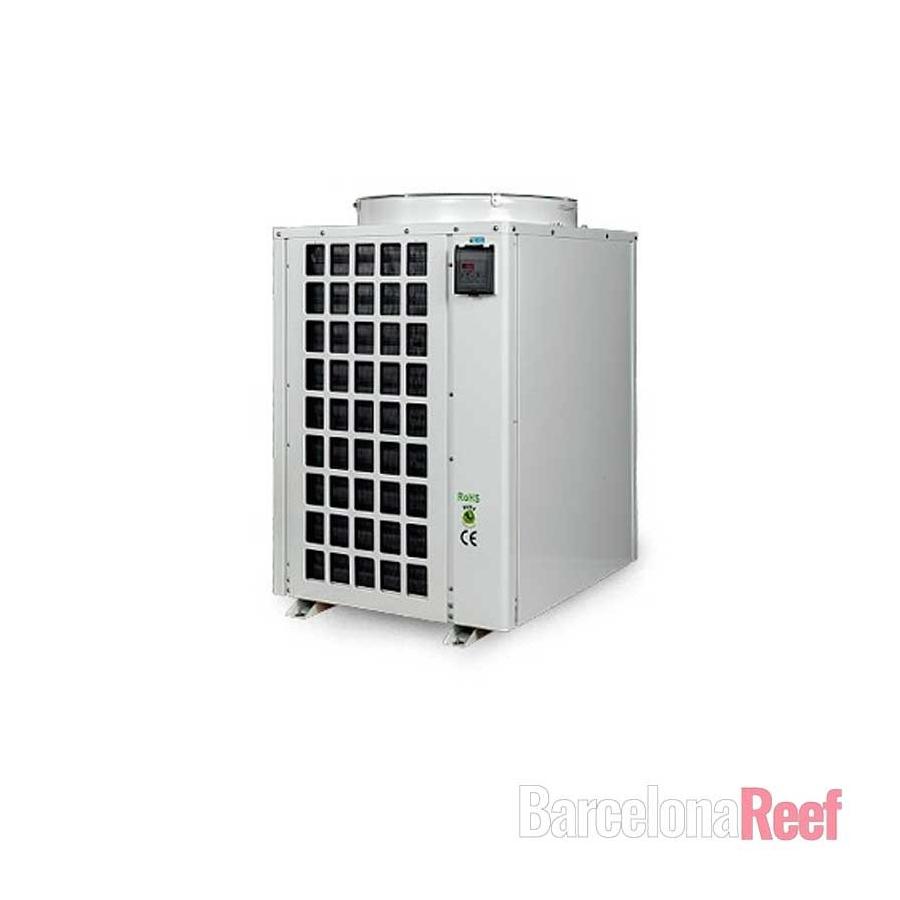 Climatizador Teco TK15K