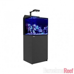 Acuario Red Sea MAX E-170 LED (Con Hydra 26HD y Wifi) | Barcelona Reef