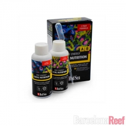 Comprar Reef Energy A&B (2x pack) Red Sea online en Barcelona Reef