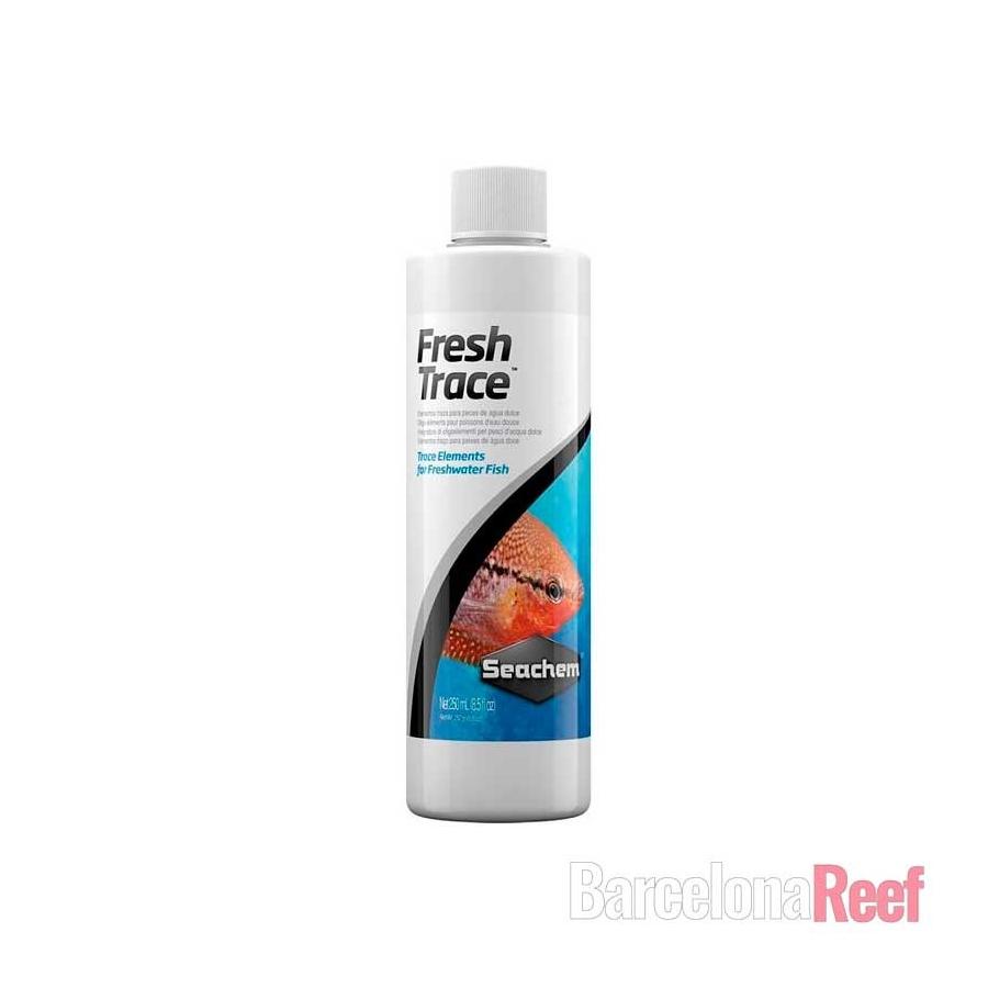 Fresh Trace Seachem