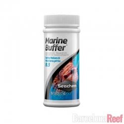 Marine Buffer Seachem