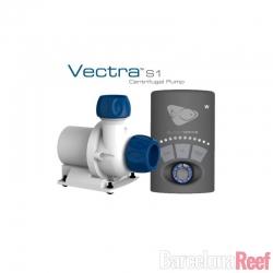 Comprar Bomba de subida EcoTech Vectra S1 online en Barcelona Reef