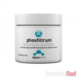 Phosfiltrum Aquavitro