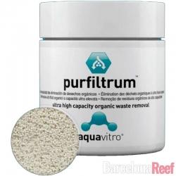 Purfiltrum Aquavitro