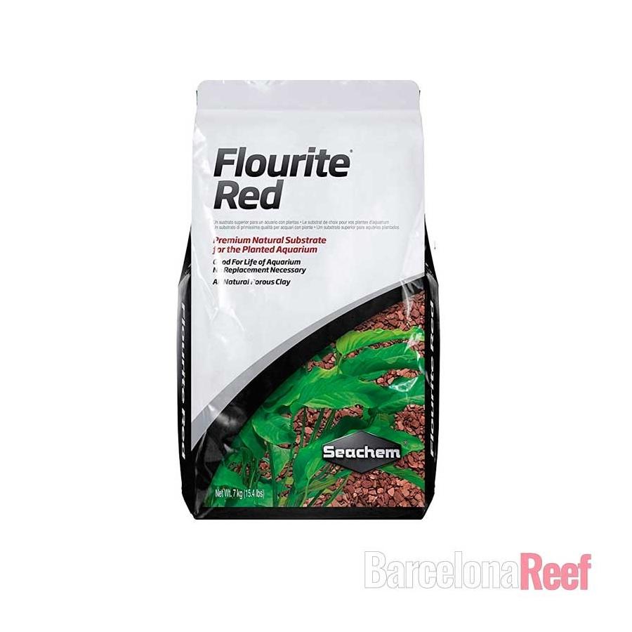 copy of Flourite Black Seachem