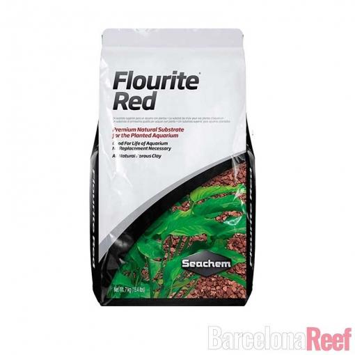 copy of Flourite Black Seachem para acuario marino | Barcelona Reef
