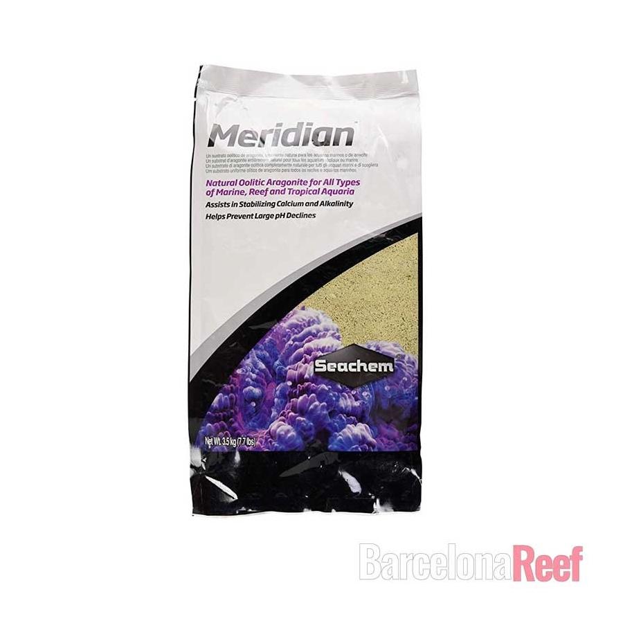 Meridian Seachem