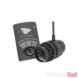 Bomba de movimiento Vortech MP60w QD