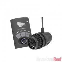 Comprar Bomba de movimiento Vortech MP60w QD online en Barcelona Reef