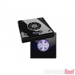 Pantalla LED Radion XR15FW LED Light para acuario marino | Barcelona Reef