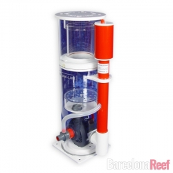 Comprar Skimmer Mini Bubble King 160 VS12 Royal Exclusive online en Barcelona Reef