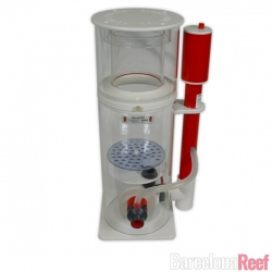 Comprar copy of Skimmer Mini Bubble King 160 VS12 Royal Exclusive online en Barcelona Reef