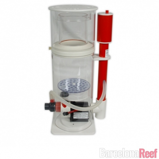 copy of Skimmer Mini Bubble King 160 VS12 Royal Exclusive para acuario marino | Barcelona Reef