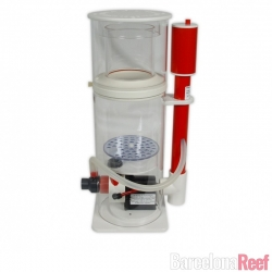 Comprar Skimmer Mini Bubble King 180 VS12 / extra slim VS Royal Exclusiv online en Barcelona Reef