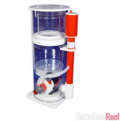 Skimmer Mini Bubble King 200 VS12 Royal Exclusiv