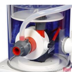 Skimmer Mini Bubble King 200 VS12 Royal Exclusiv para acuario marino | Barcelona Reef