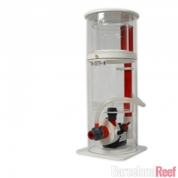 Comprar Skimmer Mini Bubble King 200 VS12 / extra slim VS Royal Exclusive online en Barcelona Reef