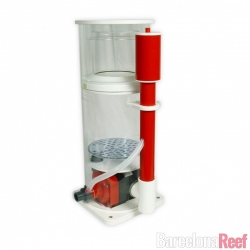 Skimmer Mini Bubble King 200 VS13 with RD3 Mini Speedy Royal Exclusiv para acuario marino | Barcelona Reef