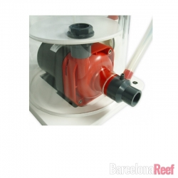 Comprar Skimmer Mini Bubble King 200 VS13 with RD3 Mini Speedy / extra slim VS Royal Exclusive online en Barcelona Reef