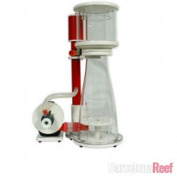 Comprar Bubble King® Double Cone 130 Royal Exclusiv online en Barcelona Reef