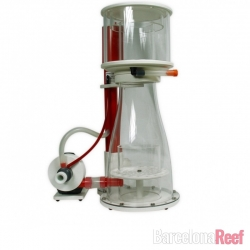 Comprar Skimmer Bubble King® Double Cone 180 Royal Exclusiv online en Barcelona Reef