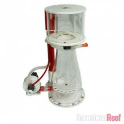 copy of Bubble King® Double Cone 130 para acuario marino | Barcelona Reef