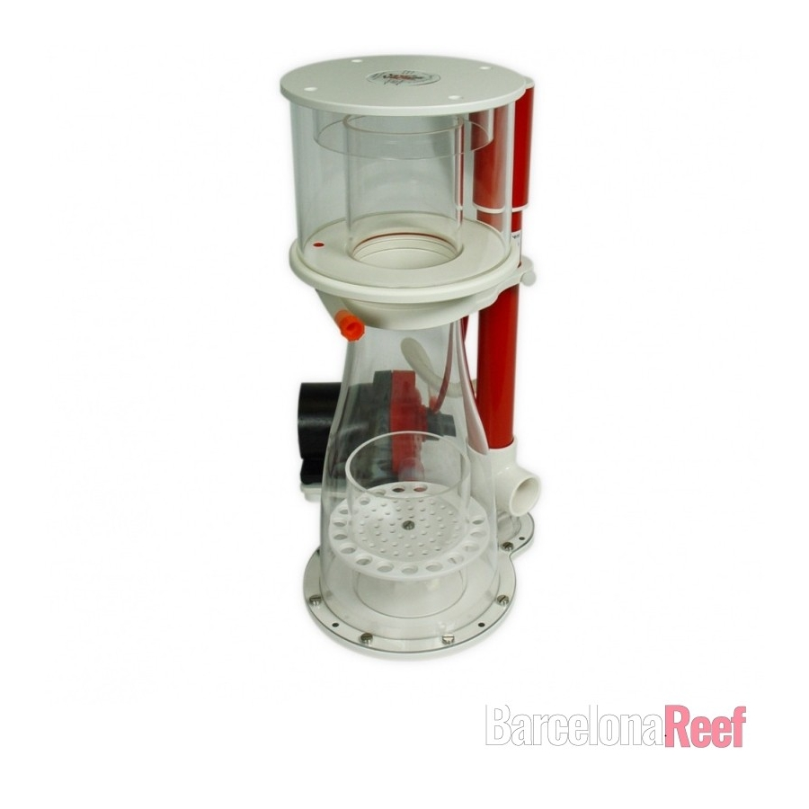 copy of Bubble King® Double Cone 130